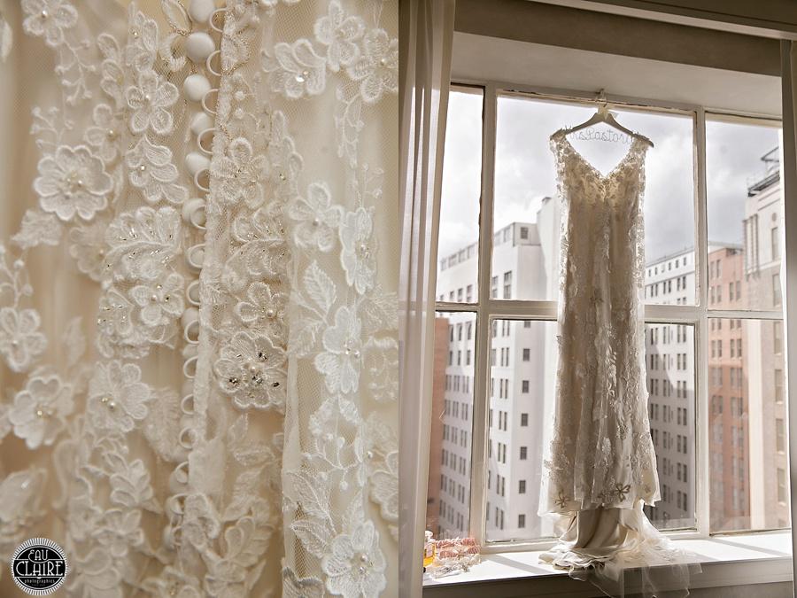 04- New Orleans Wedding- The Federal Ballroom