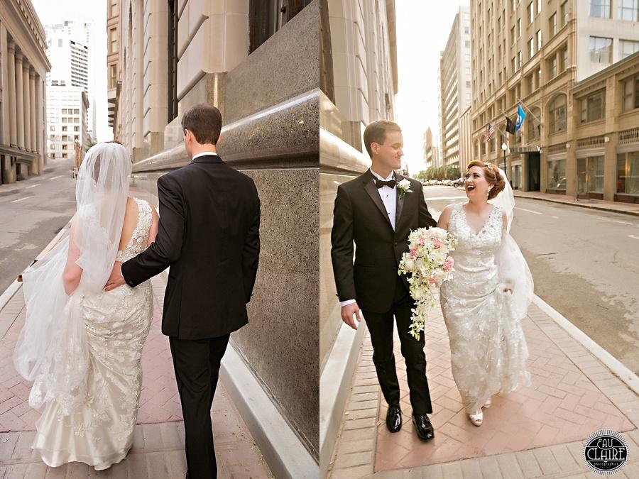 31- New Orleans Wedding- The Federal Ballroom