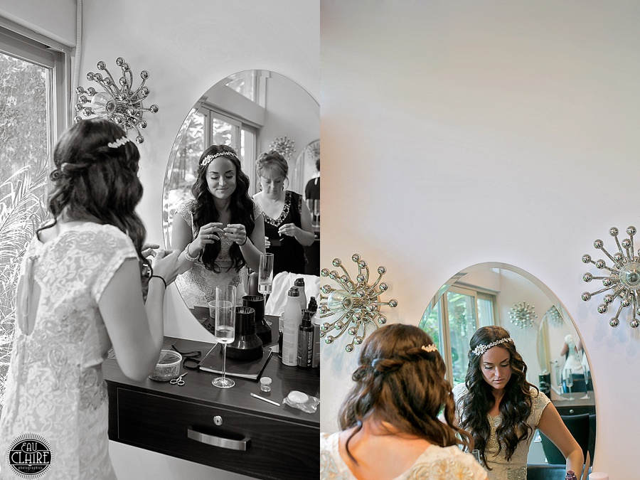 02- New Orleans Wedding- Salon by Sucre