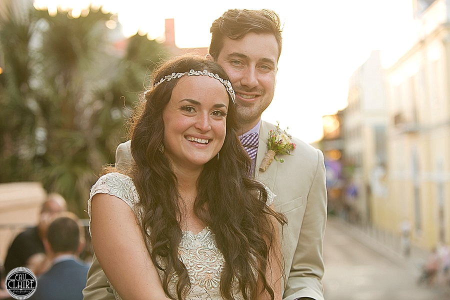 24- New Orleans Wedding- Salon by Sucre
