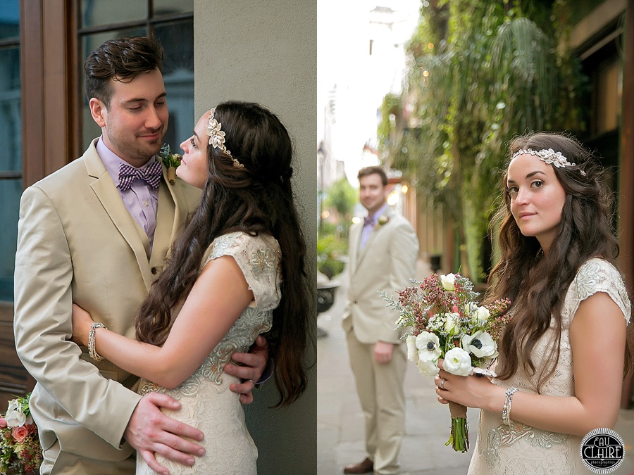 38- New Orleans Wedding- Salon by Sucre