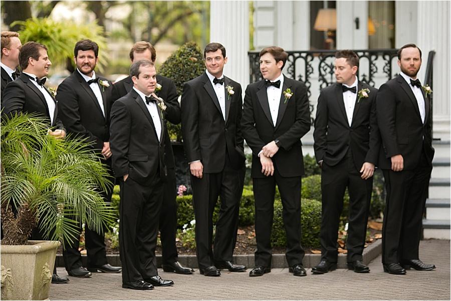 Elms Mansion New Orleans023