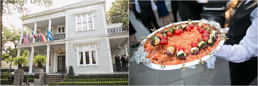 Elms Mansion New Orleans034