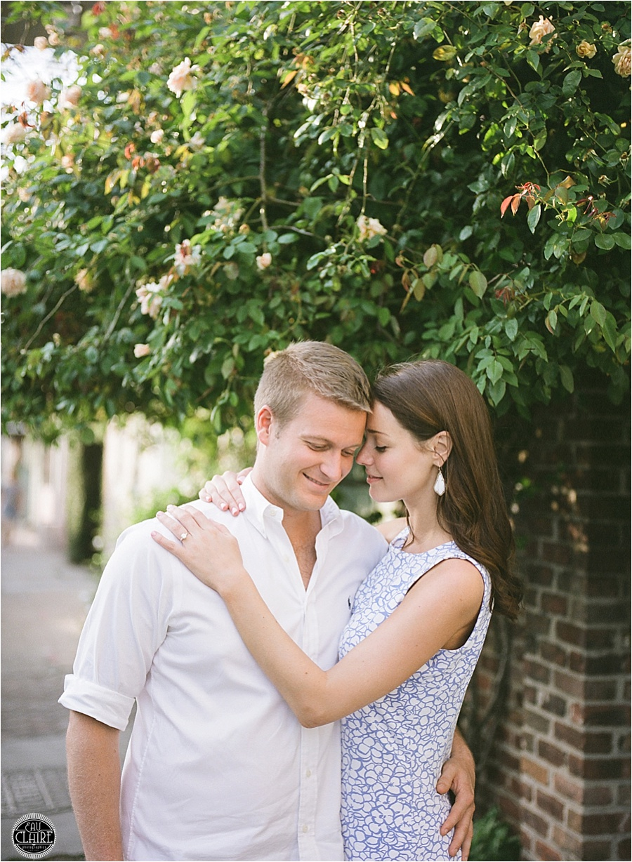 French Quarter Engagement Session02