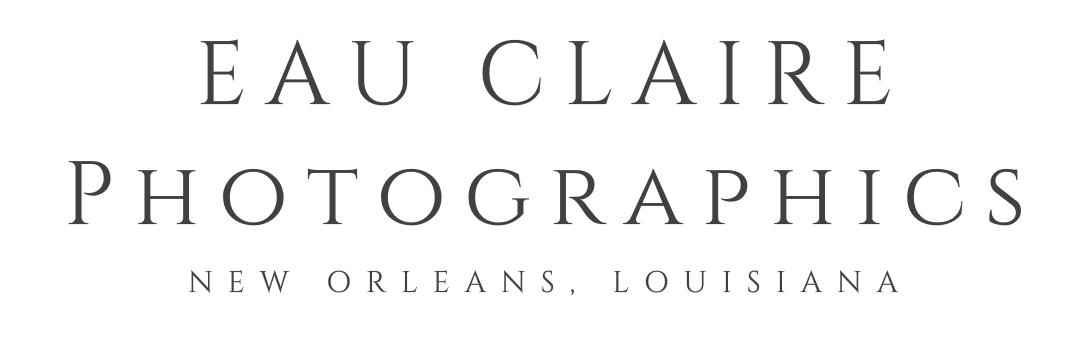 Eau Claire Photographics